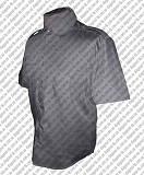 Рубашка форменная длинный рукав Винница