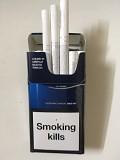 Продам оптом сигареты Rotmans demi (6) duty free Дніпро