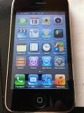 Iphone 3 gs Глобине