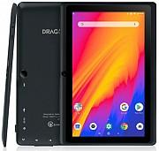 Dragon Touch Y88X PRO, 7' HD IPS экран, оперативная память 2GB, ROM 16Gb, Android 9.0 Київ