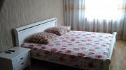 Уютная 2-К квартира на Позняках от хозяина. Київ