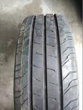 Нові шини 205/65/16C Continental/Roadstone Володимир-Волинський