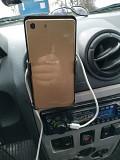Телефон Sony M5 E5633 Golf Львів