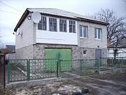 Продам дом,Светловодск,Кировоградская обл. Світловодськ