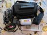 Продам видеокамеру Panasonic NV-GS27 Козятин