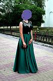 Продам випускну сукню Кобеляки