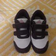 Фирменные кроссовки Adidas Миколаїв