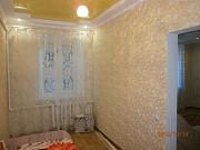 Срочно дом на ЮТЗ Миколаїв