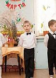 Детский Оздоровительный Центр Винни-Пух Одеса