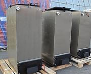 Шахтный котел длительного горения Холмова 6 кВт-100 кВт(60 м2-1100м2) Кропивницький