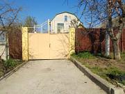 Продается дом в Ингульском районе Миколаїв