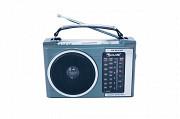 Радио Golon - RX-603UAR (RX-603UAR) Київ