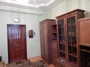 Кімната Тернопіль