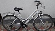 Велосипед Донецьк