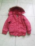 дитячий одяг Миколаїв