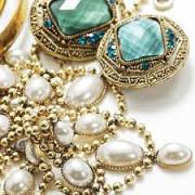 Изделия из золота Одесса