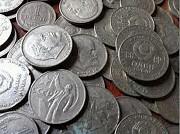 Купим монеты Одесса