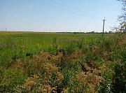 Продам земельные участки под Одессой. Цена договорная. Одеса