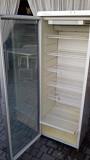 "Продам холодильник ""Inter"" зі скляною дверима (холодильник-скриня). Кропивницький"