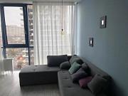1-но комн квартиру на Фонтане , Ванный пер. ЖК Санторини Одеса