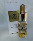 Guerlain Abeille Royale Youth Watery Oil Тараща
