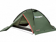 Палатка HUSKY Extreme FALCON 2 Дніпро