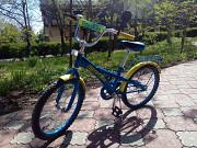 Велосепед Миколаїв