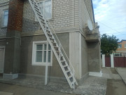 Продажа 2 этажного дома в Балабановке Николаев