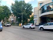 Продам 2 ком квартиру на Печерске,фасад. Київ