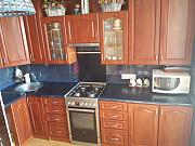Продам кухню Луцьк