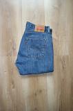 джинсы Levis 501 Канів