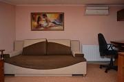 Продам 2-х комн квартиру в Малиновском Районе , Высокий пер. Болгарская Одесса