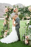 Флористика, букет невесты. Украшение банкетного зала. Арка. Фотозона Житомир