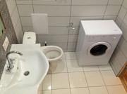 Ремонт ванной комнаты в Херсоне без посредников и выходных. Все виды работ. Работы под ноль Херсон