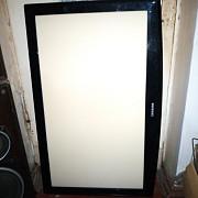 Телевизор 40 дюймов Адаптирован под рекламный светящиеся щит Київ