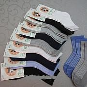 Продам носочки для мальчиков Миколаїв