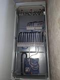 Послуги електрика Коломия