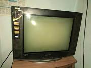 "Телевізор SAMSUNG AA68-03952A, 22"" Кропивницький"