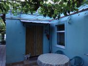 Продаются два дома на одном приватизированном участке. Миколаїв