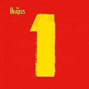 The Beatles (1) 1963-70 (2LP). 12. Vinyl. Пластинки. Europe. S/S. Запечатанное. Долина