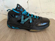Nike Jordan Melo M9 кроссовки Рівне
