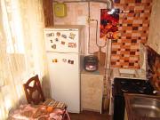 Продается 1к квартира с ремонтом, 2 этаж,ул Горького,гБахмут Бахмут