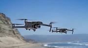 Аерозйомка 4К / Аеро/Відео/Фото/Дрон/Квадрокоптер. Під ключ. Рівне