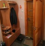 Продаж 3-кімнатної квартири ,район Боярка Ровно