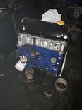 Двигун 2106. Коломия