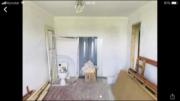 Продам 1-кімнатну квартиру Тальне