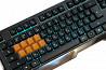 Клавиатура A4-Tech Bloody B188 Black USB Вінниця
