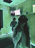 Лучшая виртуальная реальность в Харькове - Vroom.best Харків