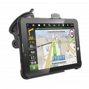 GPS-навігатор Navitel T700 3G, WiFi Самбор