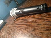 Мікрофон Beyerdynamik TG35d s. Біляївка
